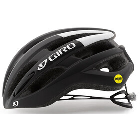 Giro Foray Mips Helmet mat black/white